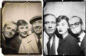 hepburn-fotobooth